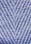 Jodełka niebieska