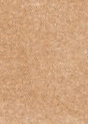 Kamel melanż