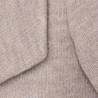tkanina w kolorze beżowym