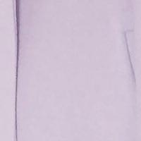 tkanina w kolorze liliowym
