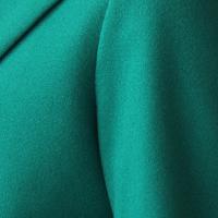 tkanina w kolorze miętowym
