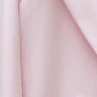 materiał w kolorze pudrowy róż