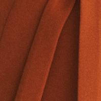 kolor rudo cynamonowy