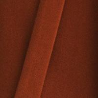 kolor cynamonowy wpadający w rudy
