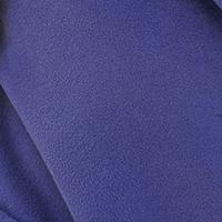 tkanina w kolorze lawendowym