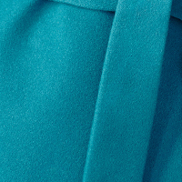 color teal is a blue-green color