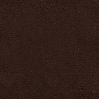 kolor gorzkiej czekolady
